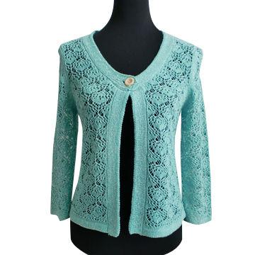 Fancy Item Smug Sweater Ltd 100 Export Oriented Sweater